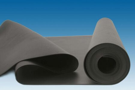 防水卷材种类?防水卷材怎么进行选购?