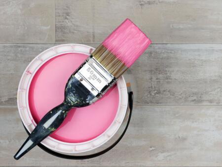 涂料防水做法 涂料防水施工注意事项