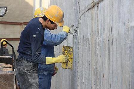 外墙要做防水吗?外墙防水施工步骤?