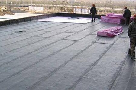 家庭屋顶防水做法?屋顶做防水用什么材料好?