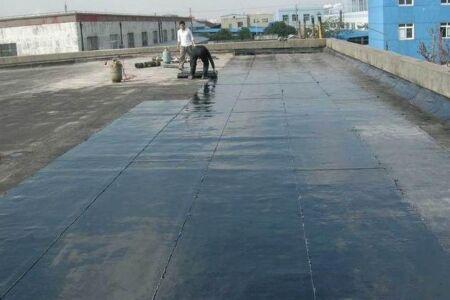 楼顶防水卷材价格?楼顶防水材料有哪些?