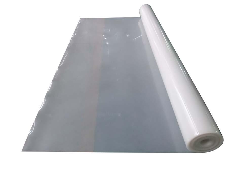 内增强防水卷材