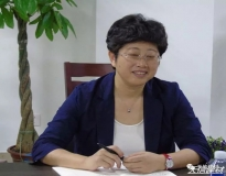 兰溪市长蔡艳带领各相关部门负责人调研兰溪天信公司:给予高度肯定并寄予厚望