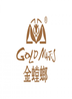 金螳螂GoldMantis